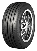 Nankang SP-9 275/55R17 109 V XL