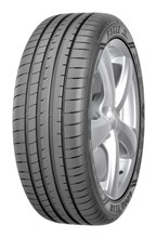 Goodyear Eagle F1 Asymmetric 3 205/45R17 88 Y XL FR