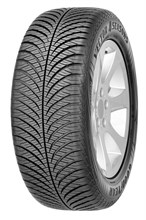 Goodyear Vector 4Seasons SUV GEN-2 255/55R19 107 V