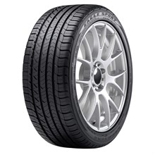 Opony Goodyear Eagle Sport All-Season