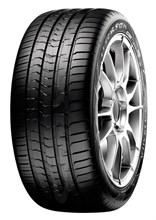 Vredestein Ultrac Satin 215/45R18 93 Y ZR XL