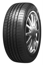 Sailun Atrezzo Elite 185/65R15 92 T XL