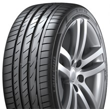 Laufenn S FIT EQ 255/65R17 110 H