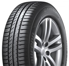 Laufenn G Fit EQ LK41 135/80R13 74 T XL