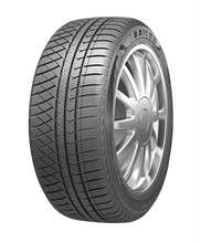 Sailun Atrezzo 4 Seasons 185/65R15 88 T