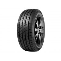 Ovation VI-386 255/45R20 105 V XL