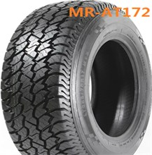 Mirage MR-AT172 215/85R16 115/112 R