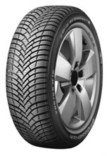 BFGoodrich G-Grip All Season 2 205/70R16 97 H