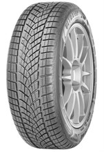 Goodyear UG Performance SUV G1 275/45R21 110 V XL FR