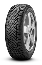Pirelli Cinturato Winter 205/50R17 93 T XL