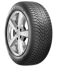 Fulda MultiControl 195/50R16 88 V XL
