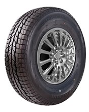 Powertrac Snowtour 175/70R14 88 T XL