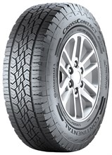 Continental CrossContact ATR 255/65R17 114 H XL FR