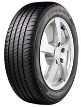 Firestone RoadHawk 245/35R18 92 Y XL FR