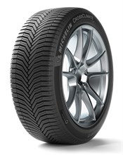 Michelin CrossClimate+ 175/60R14 83 H XL