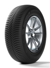 Michelin CrossClimate SUV 255/50R19 107 Y XL FR