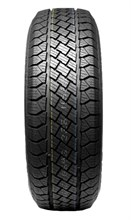 Superia RS800 SUV 285/65R17 115 H