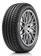 Kormoran Road Performance 185/65R15 88 H