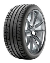 Kormoran Ultra High Performance 245/35R18 92 Y XL