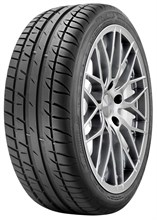 Taurus High Performance 185/65R15 88 H