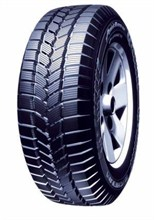 Michelin AGILIS 51 SNOW-ICE 205/65R16 103 T C