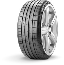 Pirelli PZero New 315/30R20 104 Y XL MC S.C.