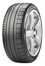 Pirelli PZero Corsa New 285/35R20 104 Y XL MC PNCS