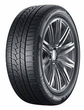 Continental WinterContact TS860 S 205/45R18 90 H XL * FR