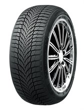Nexen Winguard Sport 2 205/45R17 88 V XL