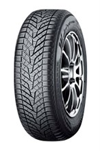 Yokohama BlueEarth Winter V905 265/60R18 110 H
