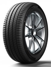 Michelin Primacy 4 225/50R17 94 V FR