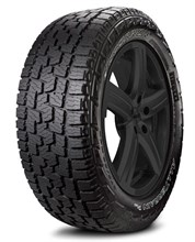 Pirelli SCORPION ALL TERRAIN PLUS 265/60R18 110 H  WL