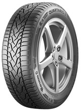 Barum Quartaris 5 175/65R14 82 T