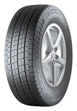Matador MPS400 Variant All Weather 2 225/70R15 112/110 R C