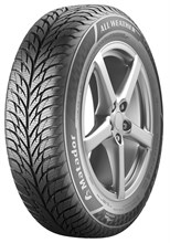 Matador MP62 All Weather Evo 185/65R15 88 T