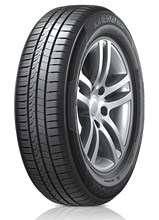 Hankook Kinergy Eco 2 K435 175/65R14 86 T XL