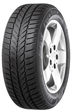 Viking FourTech 185/65R15 88 H