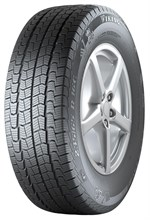 Viking FourTech Van 225/70R15 112/110 R C