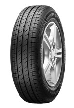 Apollo Amazer 4G Eco 175/65R14 82 T