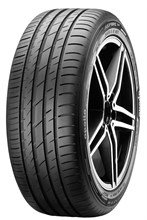 Apollo Aspire XP 245/35R18 92 Y XL FR