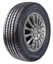 Powertrac CityTour 175/70R14 88 T XL