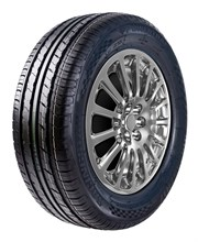 Powertrac RacingStar 215/40R18 89 W XL