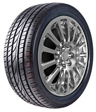 Powertrac CityRacing 255/50R19 107 V XL