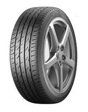 Gislaved Ultra Speed 2 255/50R19 107 Y XL FR