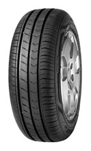 Fortuna Ecoplus HP 175/65R14 86 T XL