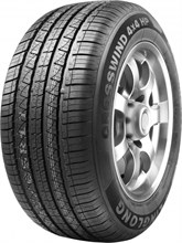 Linglong Green-Max 4x4 HP 255/65R17 110 H