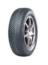 Linglong Green-Max AllSeason 205/45R16 87 V XL