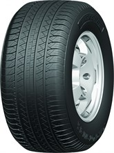 Windforce Performax SUV 265/60R18 110 H