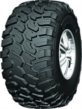 Windforce Catchfors M/T 31x10.50R15 109 Q  POR