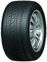 Windforce Catchpower SUV 305/35R24 112 V XL